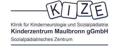Kinderzentrum Maulbronn SPZ